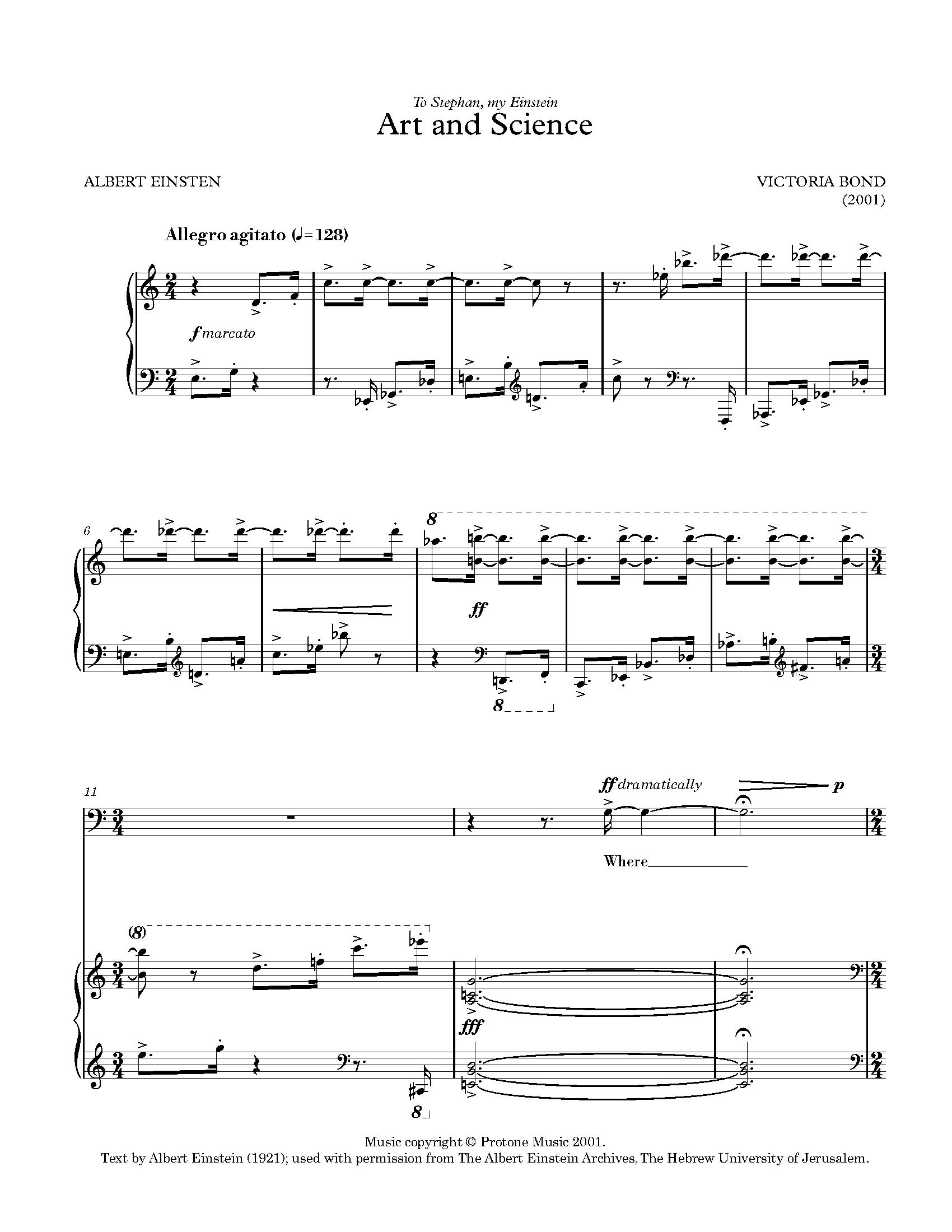 NewMusicShelf Anthology of New Music for Baritone, Vol  1