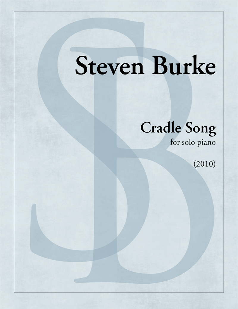 the cradle song Use this tool for cost estimates based on your specific needs this popular and appealing college and little theatre play tells the story of a child brought to a convent and of the extraordinary change in the lives of the nuns wrought by the presence of the infant the child grows to young womanhood.