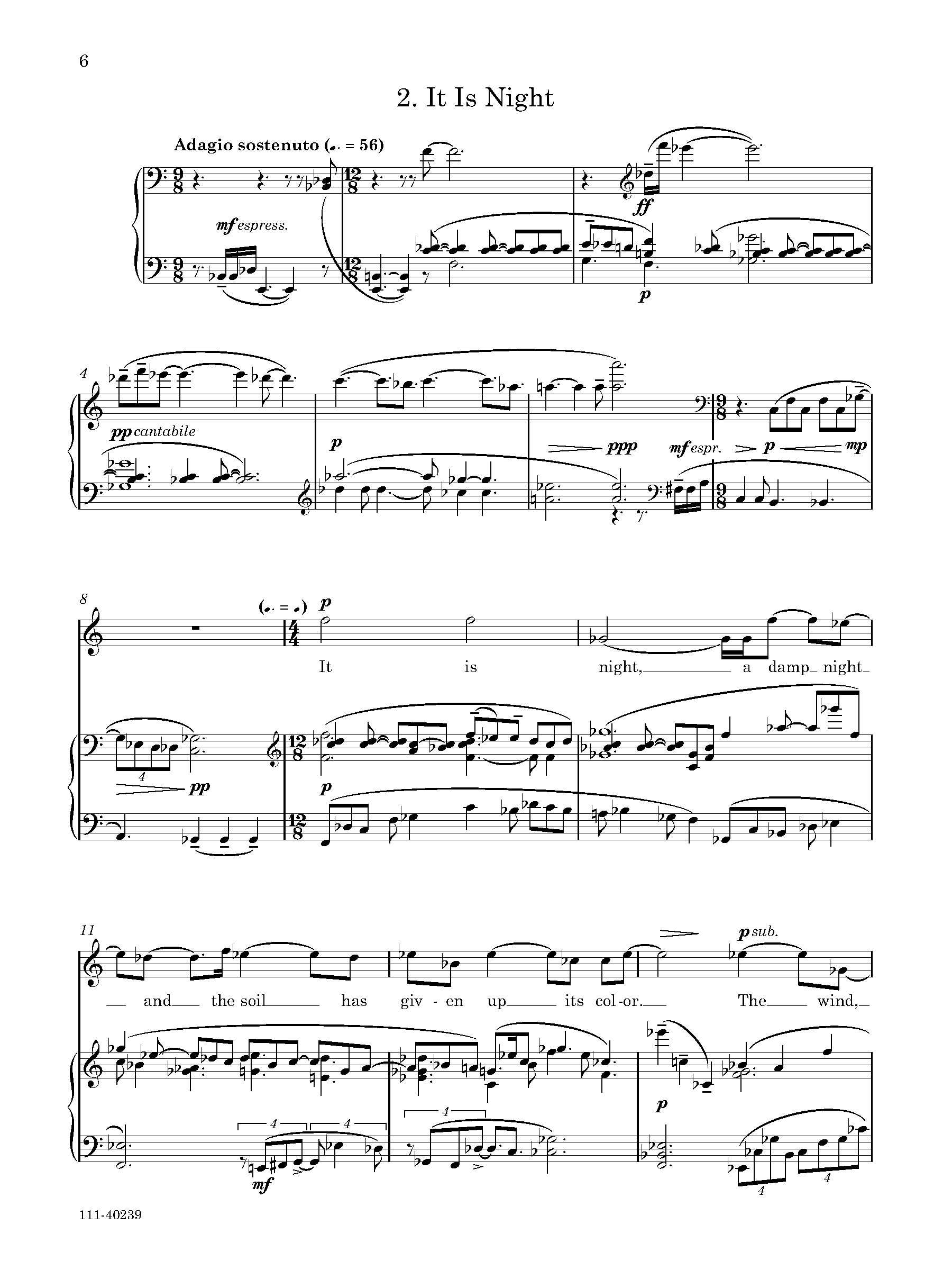 NewMusicShelf Anthology of New Music for Soprano, Vol  1